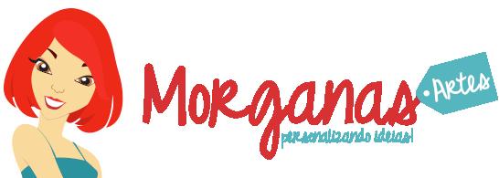 Morganas Artes