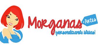 Morganas